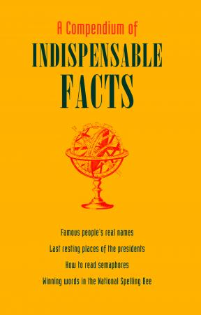 Indispensable Facts