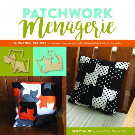 Patchwork Menagerie