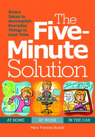 The Five-Minute Solution
