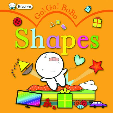 Bobo Shapes